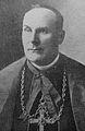 Cardinal von Faulhaber.JPG