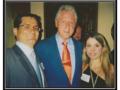 Cargas, Clinton, Papageorgiou.png