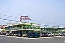 Oceanfront Motels Carolina Beach Nc