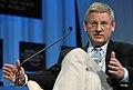Carl Bildt.jpg
