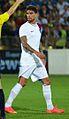 Carl Medjani Trabzonspor.jpg