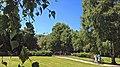 Carlisle Park Flensburg - panoramio.jpg