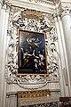Carlo cignani, santa teresa trafitta da un angelo 01.jpg