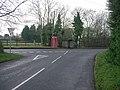 Carlton Hill - geograph.org.uk - 1078585.jpg