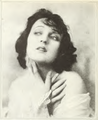 Carmel Myers Photoplay 1918.png