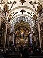 Carmelites Church, Porto (40621002555).jpg