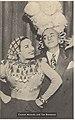 Carmen Miranda and Tom Breneman.jpg