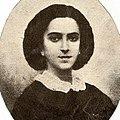 Carmen Nobrega Miguens de Avellaneda.jpg