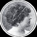 Carmen de Burgos Segui 1913.png