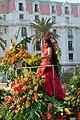 Carnaval de Nice - bataille de fleurs - 23.jpg