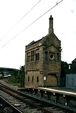 Carnforth Station - geograph.org.uk - 529968.jpg