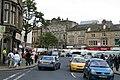 Caroline Square, Skipton, Yorkshire - geograph.org.uk - 529851.jpg