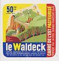 Carredelest-LeWaldeck-50.jpg