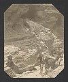 Carriage Through Williams Canyon (17003030555).jpg