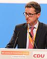Carsten Linnemann CDU Parteitag 2014 by Olaf Kosinsky-6.jpg