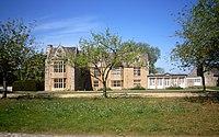 Carswell Manor - geograph.org.uk - 2399288.jpg