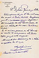 Carta d'Àngel Guimerà a Joan Ramon i Soler.jpg