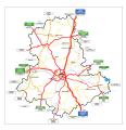 Carte de la Haute-Vienne - transports.PNG