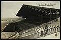 Carte postale - Colombes - Stade Olympique de Colombes - Tribune de Marathon - 9FI-COL 186.jpg