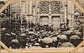 Cartes postales album 1 1008388 (st remi sud).jpg