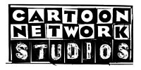 Cartoon Network Studios 3rd logo.jpeg
