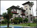 Casa - House (4795827845).jpg