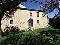 Casa Abadía de Sotillo de la Ribera.jpg