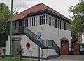 Casa De Los Guardeses.jpg