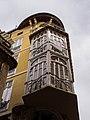 Casa Ferrán-Teruel - P9126451.jpg