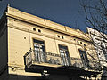 Casa Gaietà Galítzia, c. de la Rasa (I).jpg