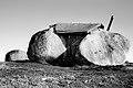 Casa da Pedra em Fafe 09.jpg