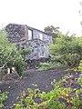 Casa de Adega, Pico island - panoramio.jpg