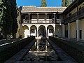 Casa de Lorenzo el Chapiz (Granada).jpg
