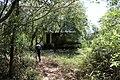 Casa de pescador abandonada - panoramio.jpg