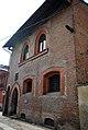 Casa degli Eustachi, Pavia.JPG