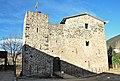 Casa junvinya-Sant Joan les Fonts (12).JPG