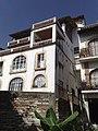 Casa tipica de Taxco - panoramio.jpg