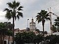 Casablanca, Morocco - panoramio (21).jpg