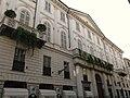 Casale Monferrato-palazzo della misericordia5.jpg