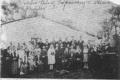 Casamiento helena czajkowski.png