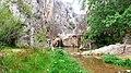Cascada de los chorros - panoramio.jpg