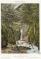 Cascade des Demoiselles (Vallée de l'Hospice-Luchon) - Fonds Ancely - B315556101 A MERCEREAU 1 015.jpg