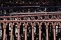 Cascante, anticuario 1.jpg