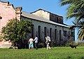 Casco Estancia fundacional de Viale. 1865 - panoramio.jpg