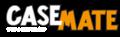 Casemate Logo.png