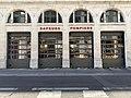 Caserne de pompiers Rue Rabelais à Lyon.jpg