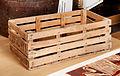 Cassetta per la raccolta dei pomodori - Musei del cibo - Pomodoro - 030.jpg
