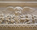 Cast Hall - Santa Croce relief panel (95230).jpg