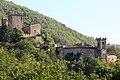 CastelSanNiccoloCastello2.jpg