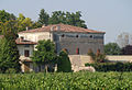 Castel Goffredo-Corte Palazzina.jpg